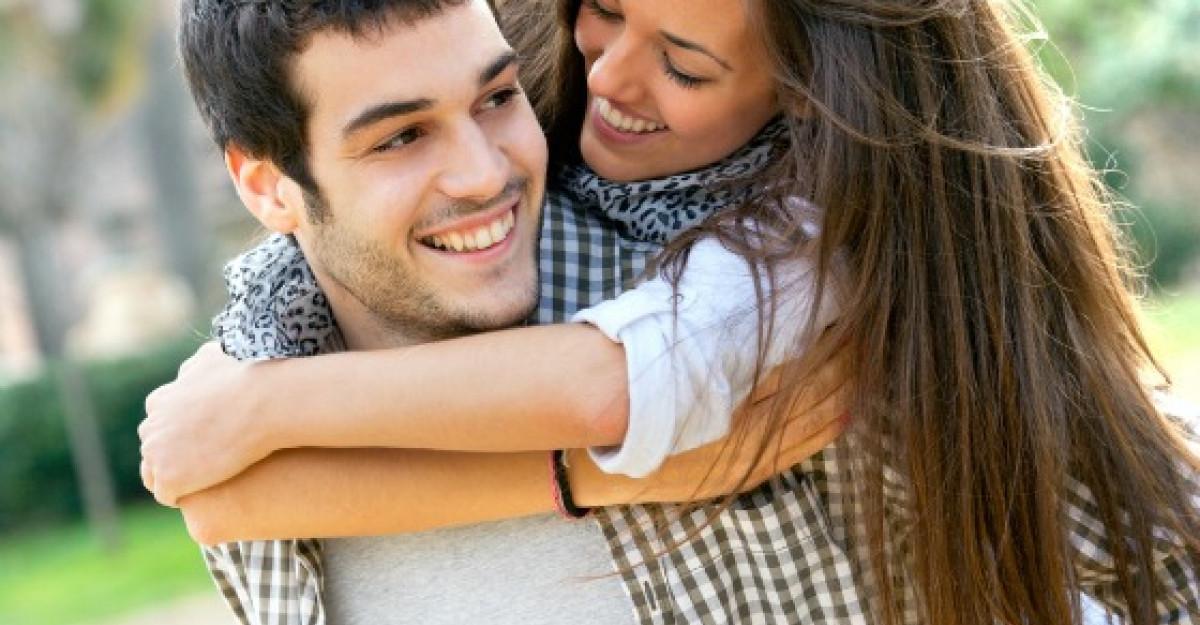 5 lucruri despre care tu si partenerul tau ar trebui sa discutati zilnic
