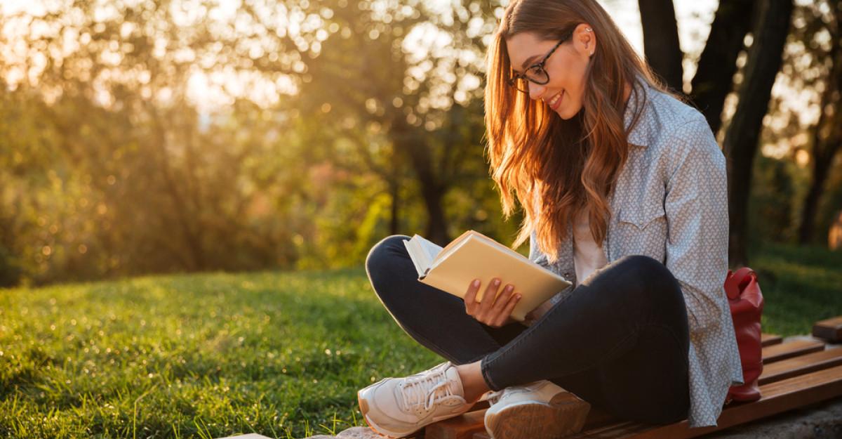 Douăsprezece citate pentru a cunoaște mai bine caracterul uman