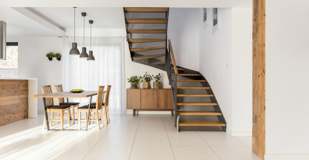 Unde ar trebui să locuiești, în funcție de stilul tău de viață. 4 tipuri de locuințe și avantajele lor