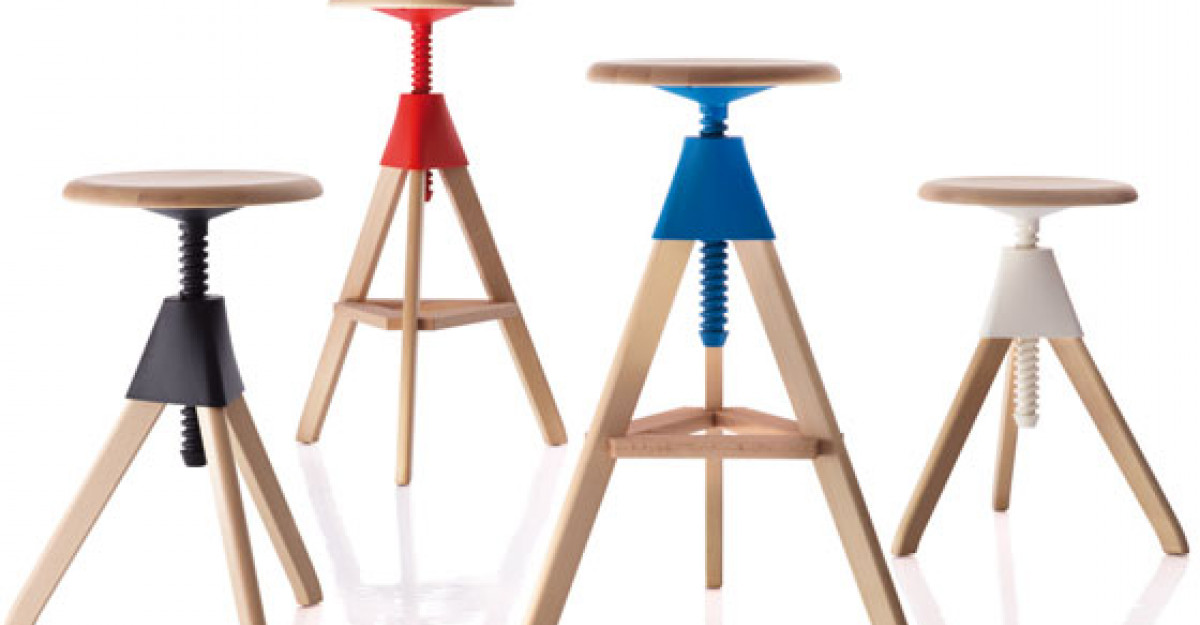20 de accesorii si piese de mobilier pentru barul de acasa