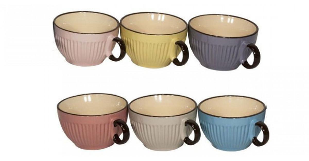 Arta ceaiului: 15 accesorii pentru ceai