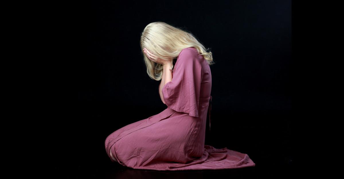 Povestea lui Gwen Stefani. Cum a găsit puterea să o ia de la capăt după ce a aflat că soțul avea o aventură de 3 ani cu dădaca