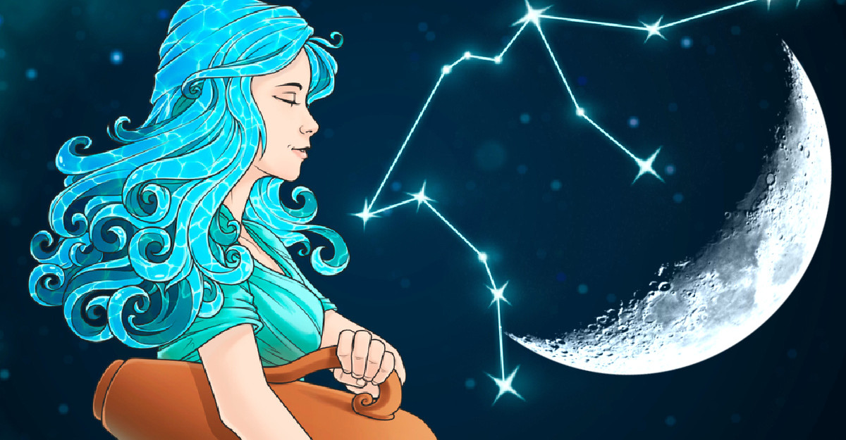 Luna Nouă de pe 12 februarie anunță schimbări uriașe pentru aceste 3 zodii