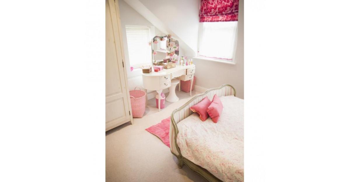 Sfaturi feng-shui pentru dormitorul tau