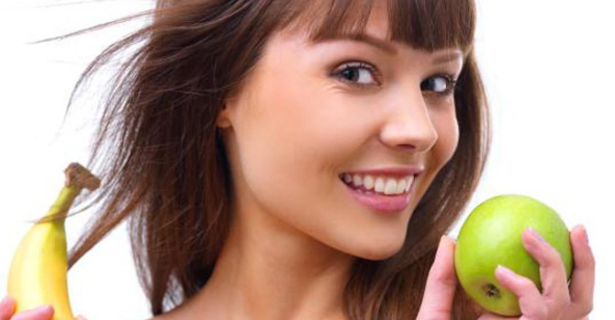 10 Curiozitati fascinante despre regimul vegetarian