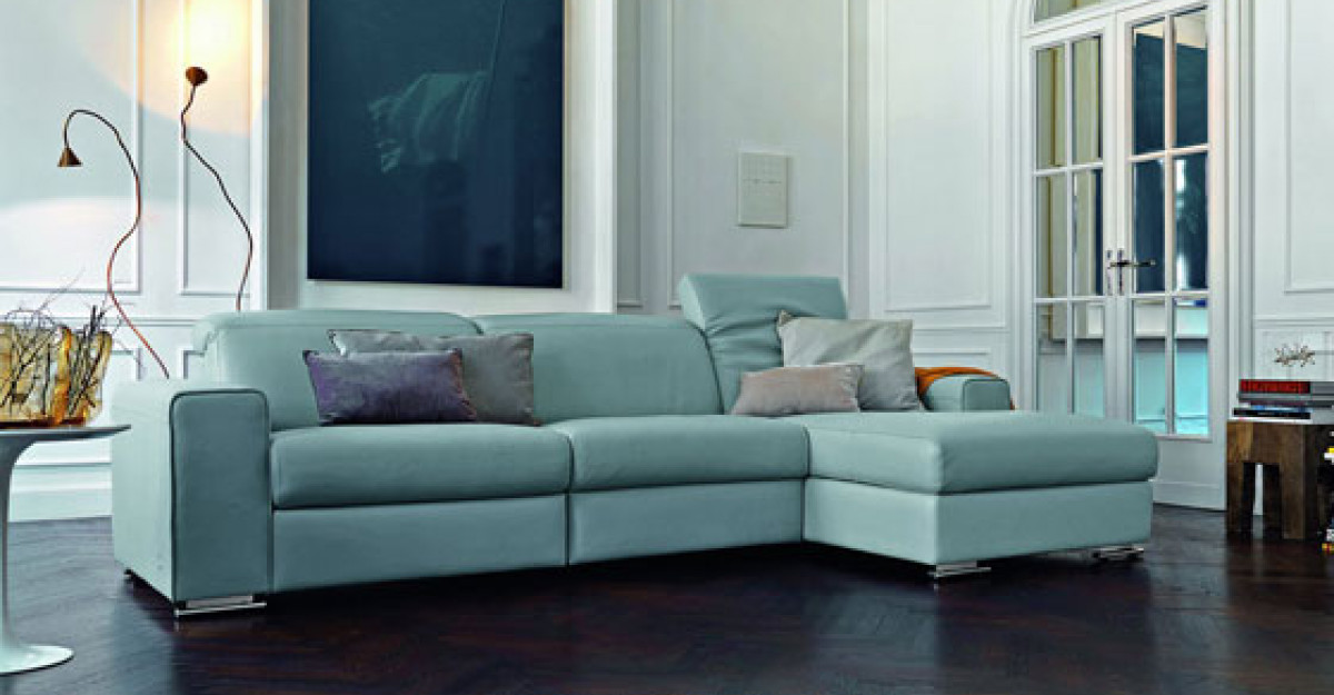 Shopping de primavara: 25 de piese de mobilier, in culori pale