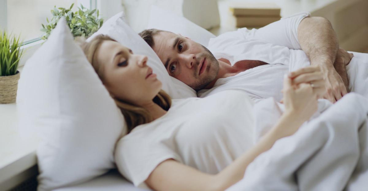9 semne că ai lângă tine un partener toxic