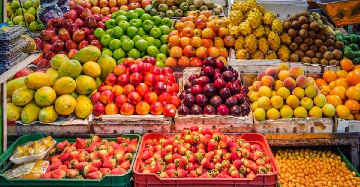 Platforma online dedicată micilor producători locali de alimente, selectați cu ajutorul bucătarilor din comunitatea ghidului