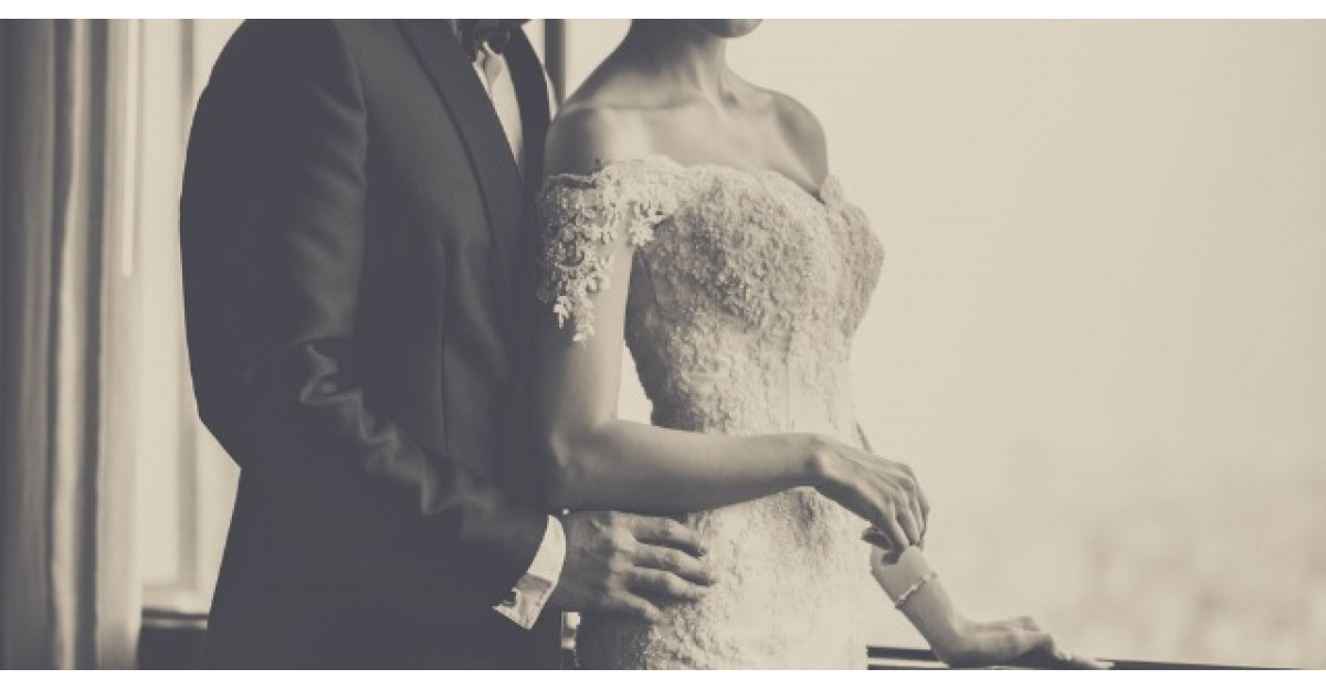 Sotul tau te face fericita?