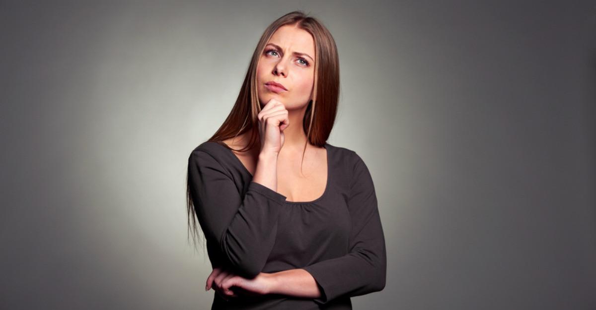 4 Semnale de alarma din partea sistemului tau digestiv