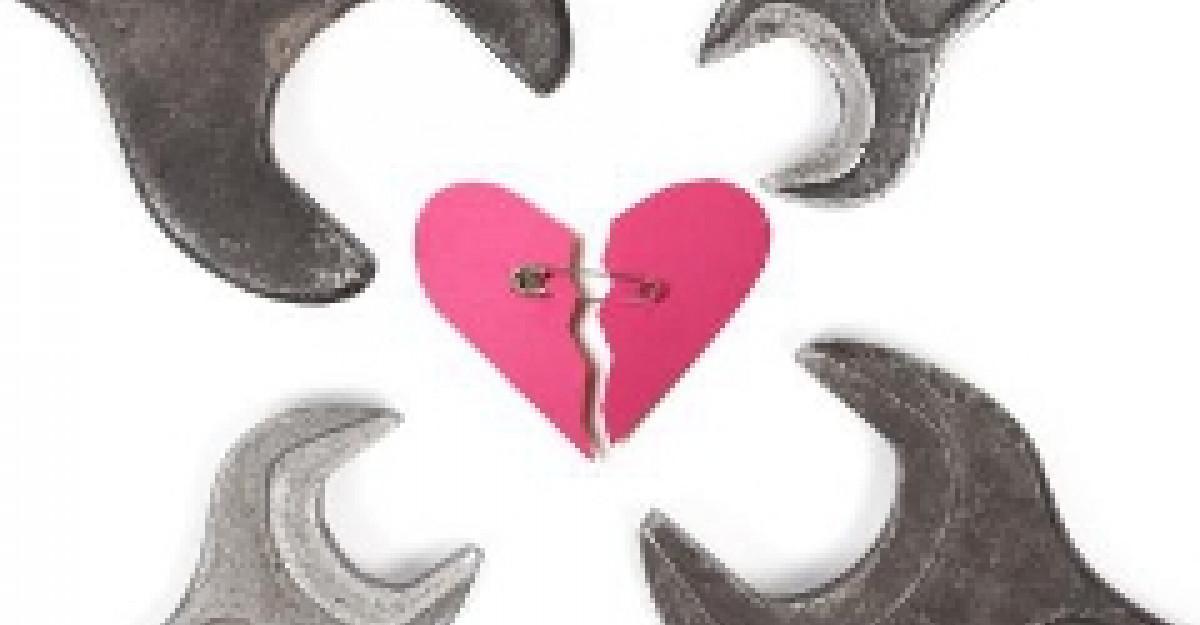 Sezonul despartirilor: Unde dispare iubirea?