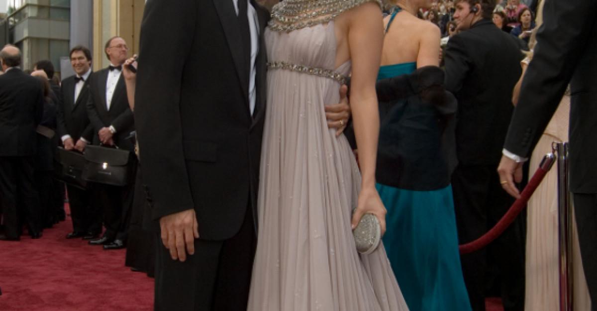 Video: J Lo si Marc Anthony, scandal in fata camerelor de filmat