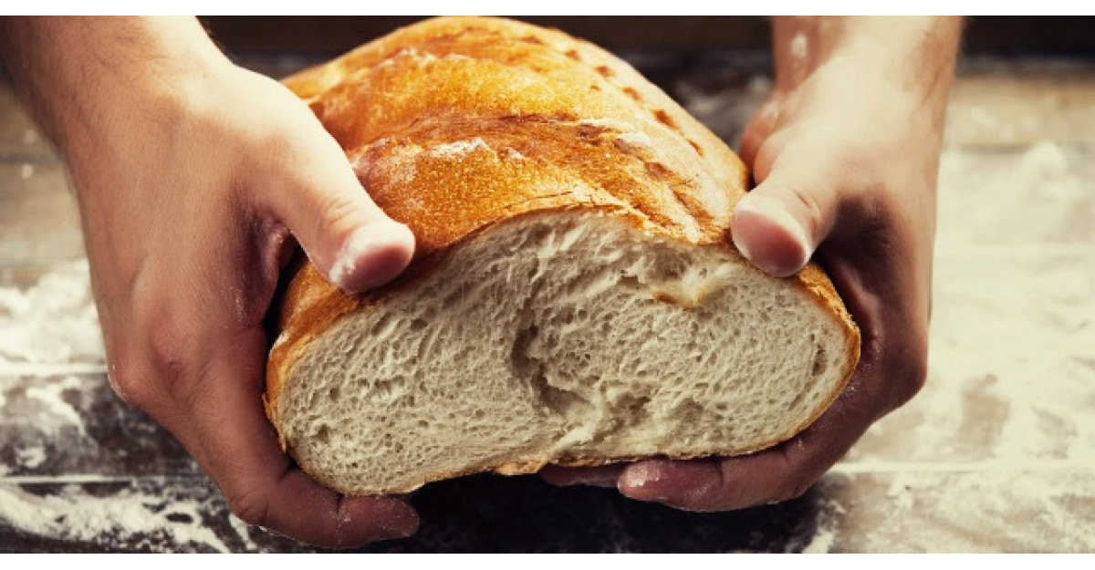 Greseala pe care toti o facem. Cata paine ar trebui sa mancam in fiecare zi