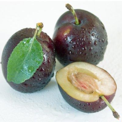 Dieta cu PRUNE: slabesti peste 5 kilograme in timp scurt