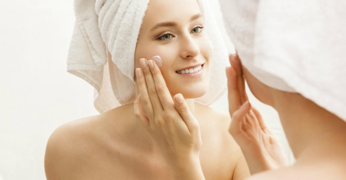 Remedii naturale pentru menţinerea sănătăţii şi frumuseţii pielii
