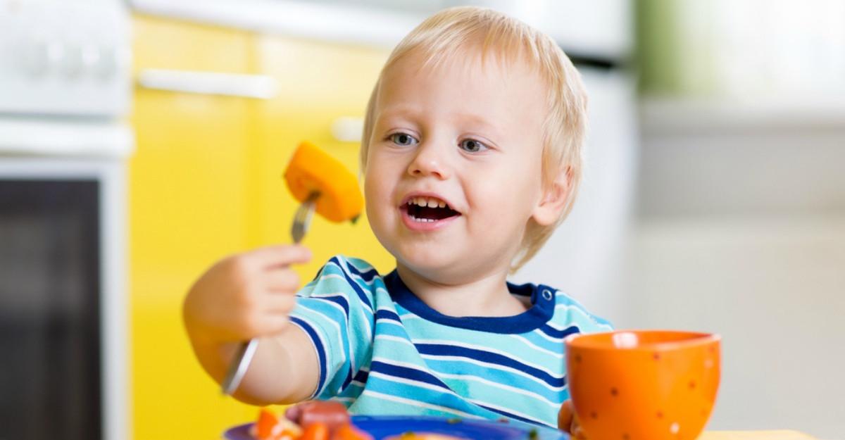 Când introducem glutenul în diversificarea bebelușilor?