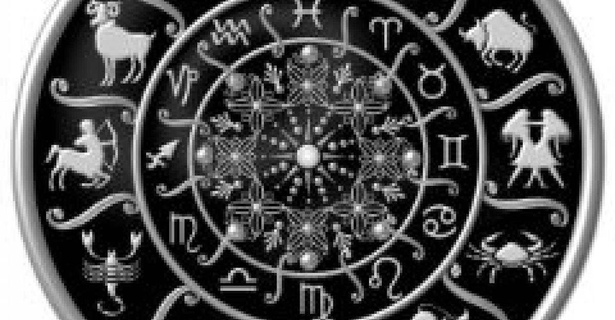 Horoscopul lunii ianuarie 2011 pentru toate zodiile