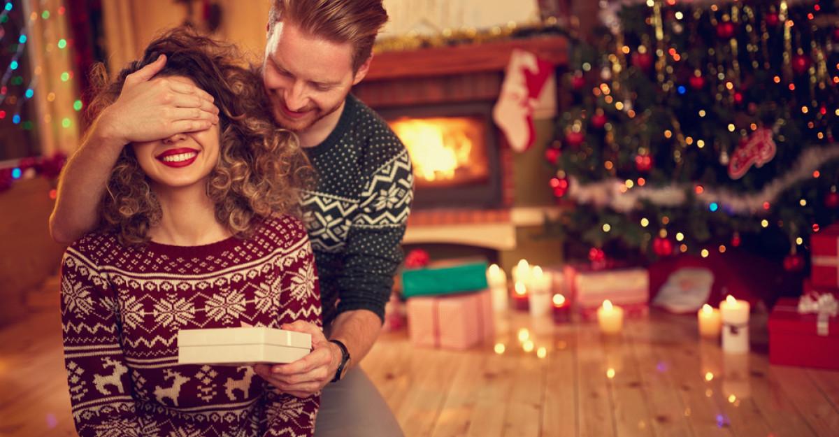 Cum să fii mai eficient în perioada Crăciunului: 3 ponturi utile pentru a te bucura din plin de sărbătorile de iarnă