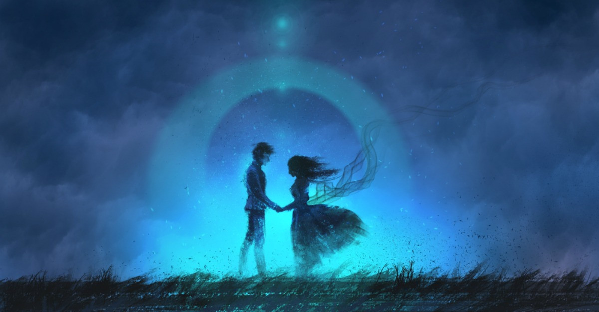 Astrologie: Venus intra in Balanta pe data de 7 august si ne aduce relatii noi