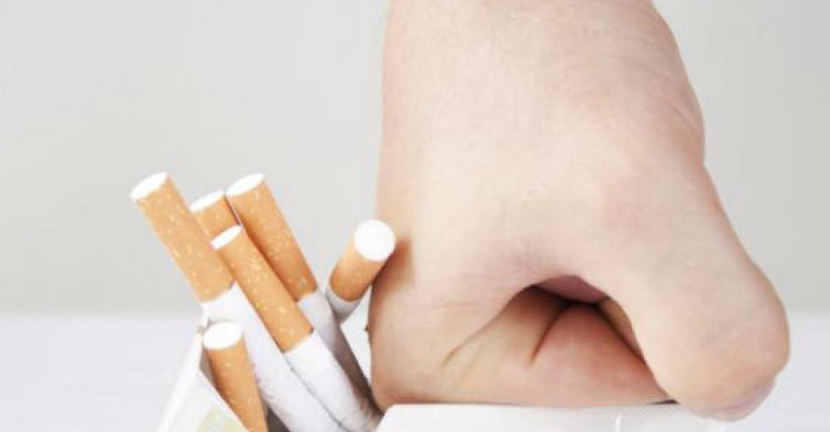 scădere în greutate pentru fumători slabire 5 kg intr-o luna