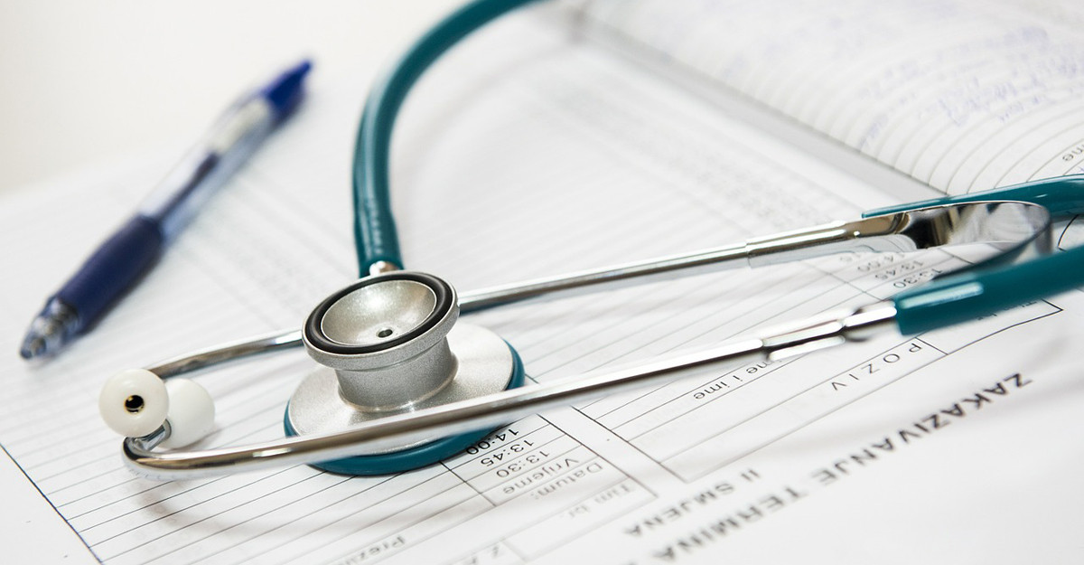 Interpretare analize medicale: Totul despre Papanicolau