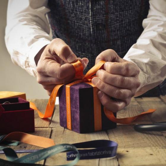 5 cadouri pe care orice tip și le dorește în secret