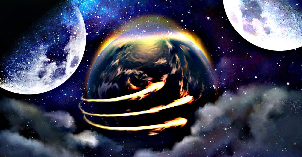 Pe 30 ianuarie Mercur intra in Retrograd. Cum va afecta fiecare zodie in parte?