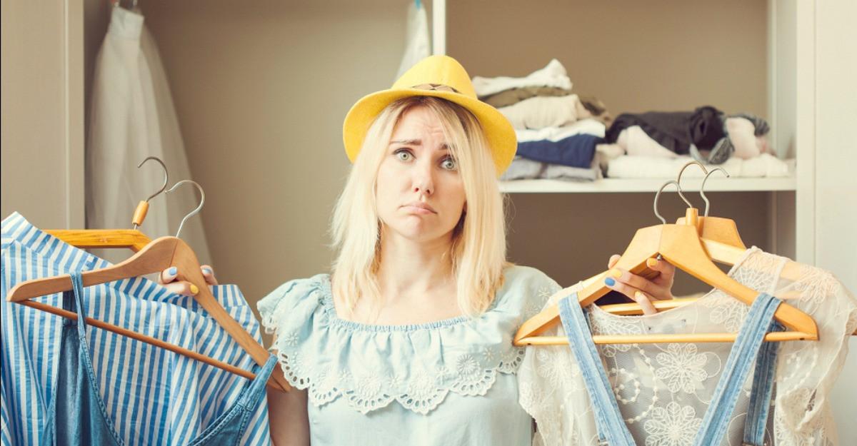 Roata culorilor: cum să îți asortezi corect hainele și accesoriile