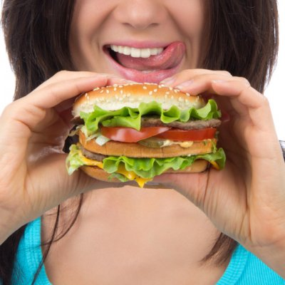 Dieta la care a ajuns un nutritionist dupa 20 de ani de cercetari