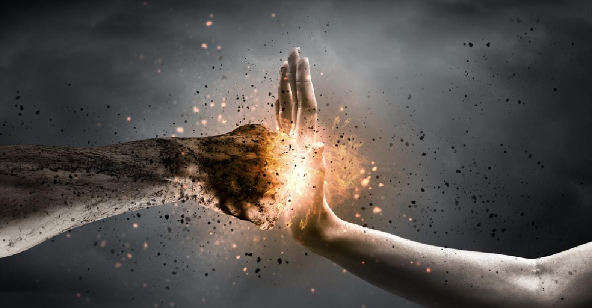 Cum faci față oamenilor dificili? 3 Practici eficiente și pline de compasiune
