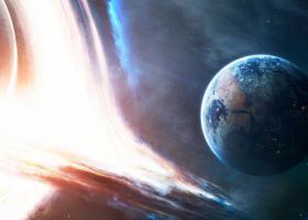 HOROSCOP: Cum ne influențează cele 8 evenimente astrologice majore din luna mai