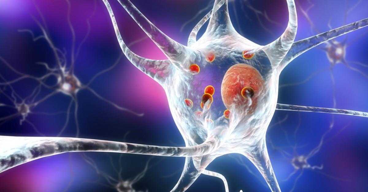 Totul despre boala Parkinson: simptome, cauze si tratament