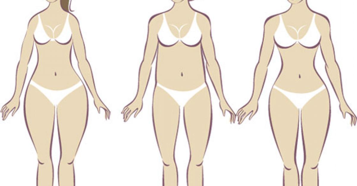 cum să-ți slăbești corpul