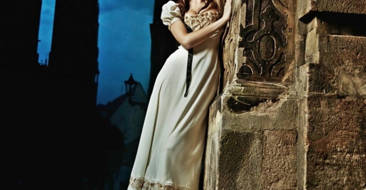 Cele mai frumoase citate de iubire: Alfabetul dragostei dupa Jane Austen