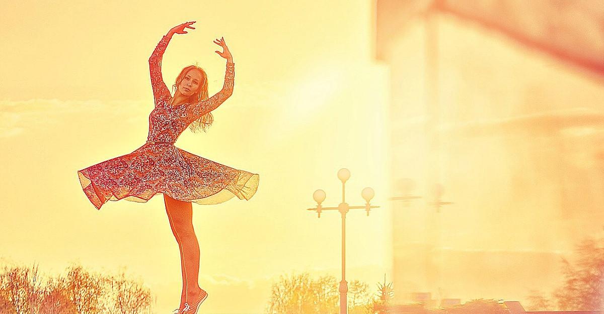 25 melodii pozitive pe care să le asculți dimineața