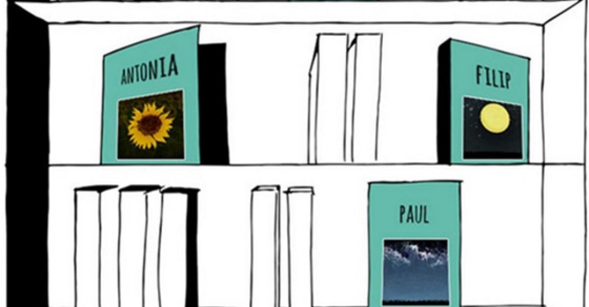 Biblioteca Vie Online