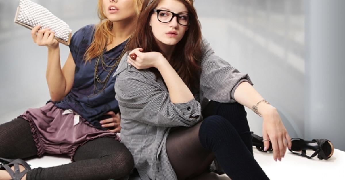 1 milion de romani in clubul online de shopping Fashion Days