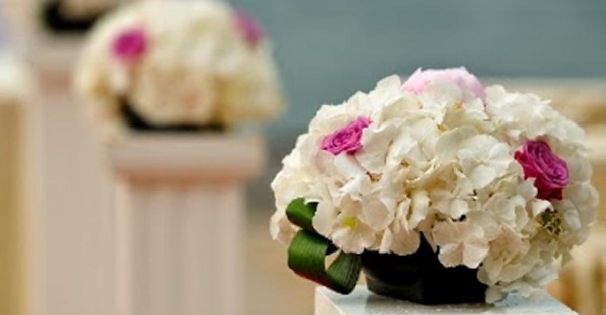 10 intrebari pentru designerul floral