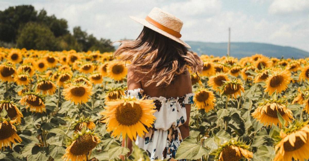 5 Lucruri pe care trebuie sa le stii despre femeia Taur