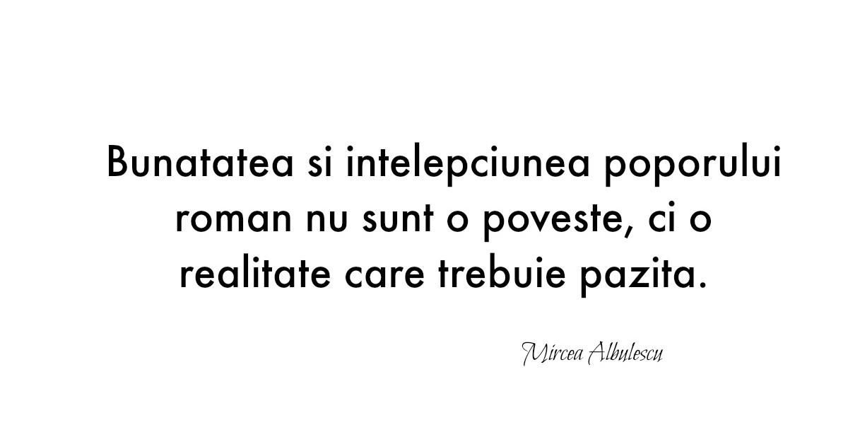 Alfabetul dragostei: Cele mai frumoase citate despre iubire dupa Mircea Albulescu