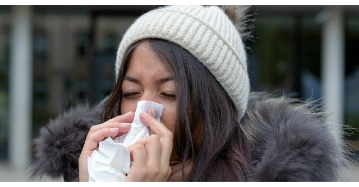 Vrei sa tii raceala si gripa departe? Renunta la aceste obiceiuri proaste!