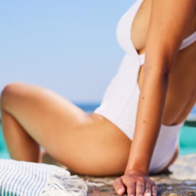 Cum să ai o piele sănătoasă și strălucitoare indiferent de anotimp: folosește fotoprotecția solară!
