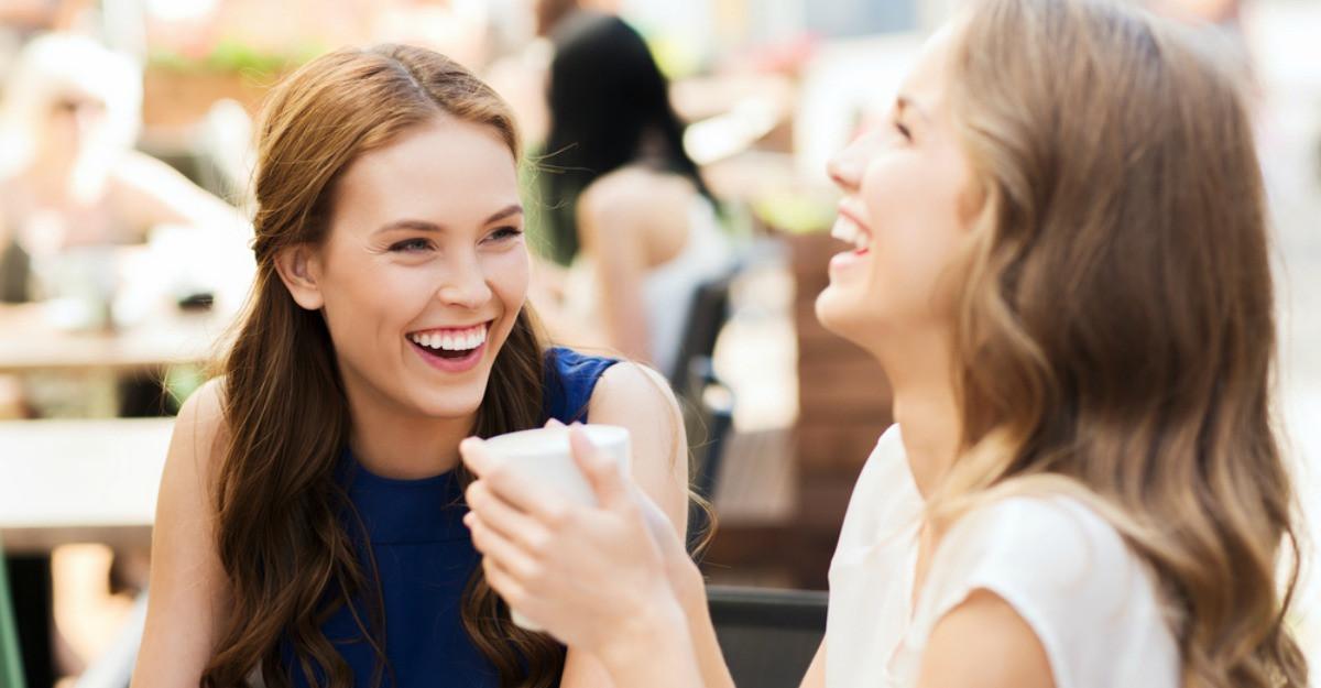 8 beneficii ale consumului de cafea