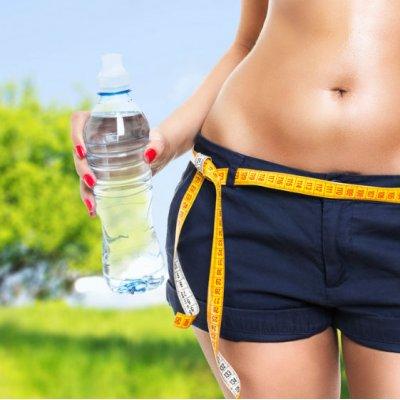 Dieta cu APA: slabesti rapid chiar si pe plaja