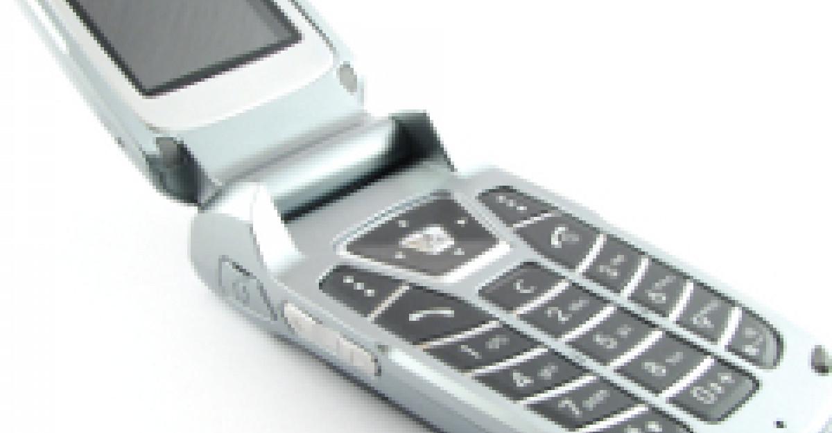 15 idei de SMS pentru Revelion