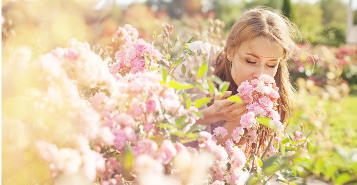 5 parfumuri care sărbătoresc sosirea primăverii