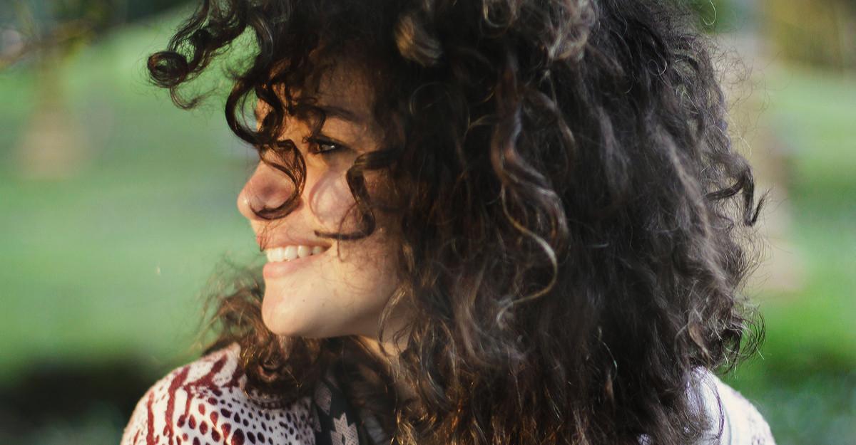 Cele mai bune sfaturi și fixative pentru părul creț: secrete de-a fir a păr
