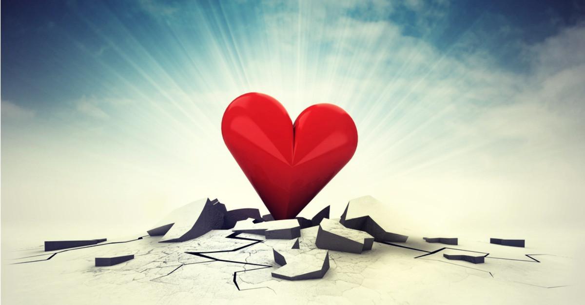 Iubirea face minuni