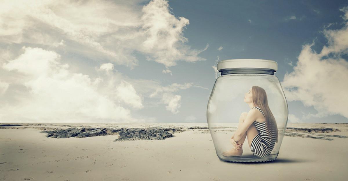 21 de adevaruri despre persoanele introvertite