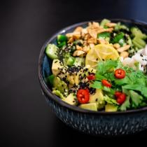 3 sfaturi mai puțin cunoscute pentru reeducare alimentară
